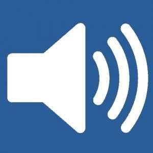 ACTSmon_Listen