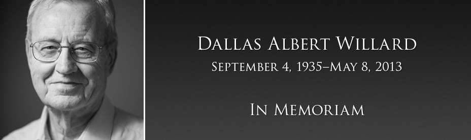 Dallas-Willard-In-Memoriam-web-928x276