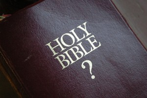 bible-with-question-mark