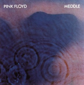 pink-floyd-meddle