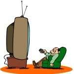 big-screen-tv-150x150