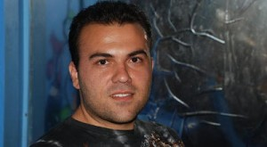Saeed-Abedini-ACLJ