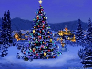 Christmas-Tree-Wallpaper-christmas-8142630-500-375