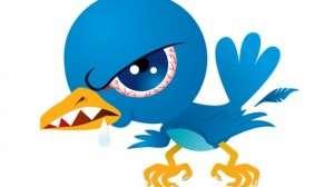 AngryTwitter-664x374