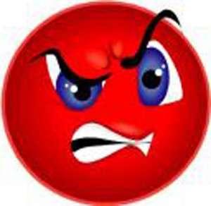 angry.thumbnail