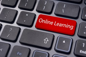 online_learning-300x199