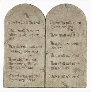 ten-commandments-297x300