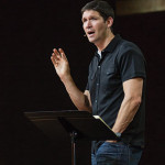 14Interview_Matt_Chandler_0801_609298189