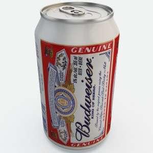 261021_Budweiser_Beer_Can_006.jpg3be6f326-3a86-4ac6-bdd1-f3cae467c782Large