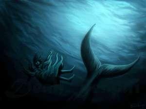 jonah_and_the_fish_by_jamesnidea-d5swsqc