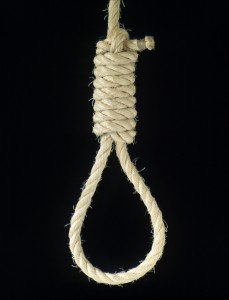 3d28rope_noose-229x300