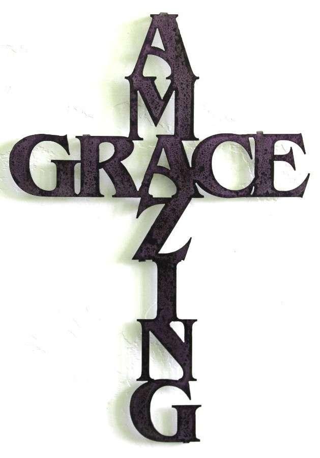 AMAZING-GRACE-WALL-DECOR-CHRISTIAN-WALL-ART_1024x1024 ...