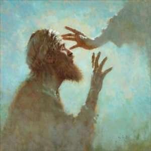 jesus-heals-a-blind-man3